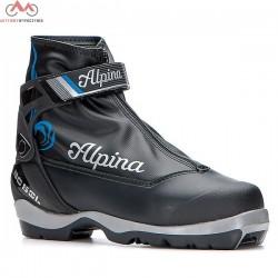 Alpina BC 50L