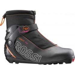 Rossignol X5 OT FW