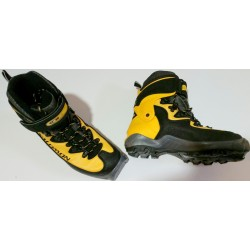 Salomon XA Backcountry