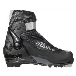 Alpina T20 Eve