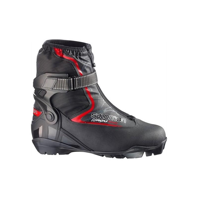 Buty biegowe Salomon X ADV Escape Specjalistyczny sklep backcountry