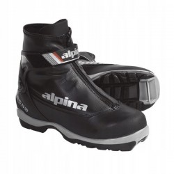 Alpina BC 50